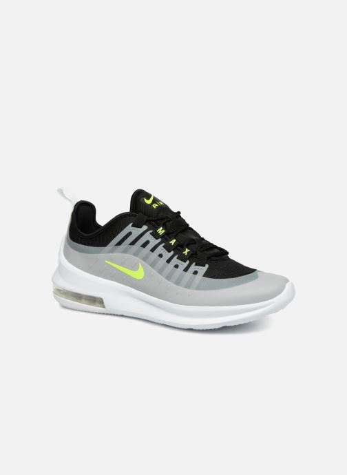 b8765e2550b29 Nike Air Max Axis (GS) (Black) - Trainers chez Sarenza (339322)