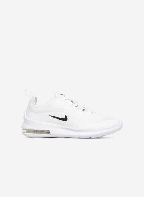 Sneakers Nike Air Max Axis (GS) Wit achterkant