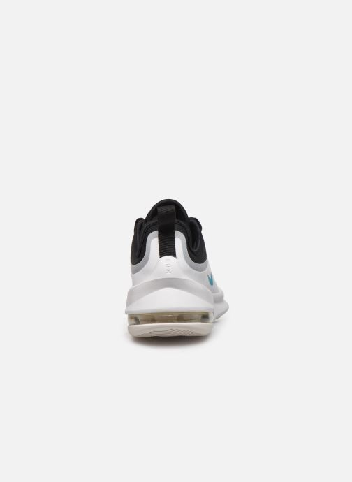 Sneakers Nike Air Max Axis (GS) Sort Se fra højre