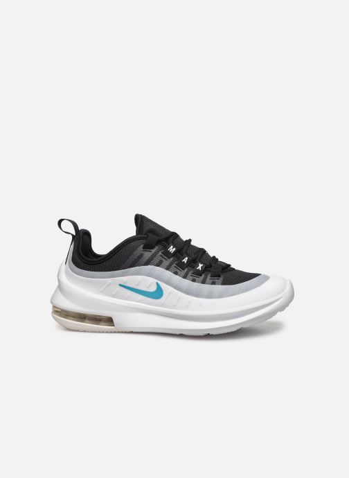 Sneakers Nike Air Max Axis (GS) Sort se bagfra