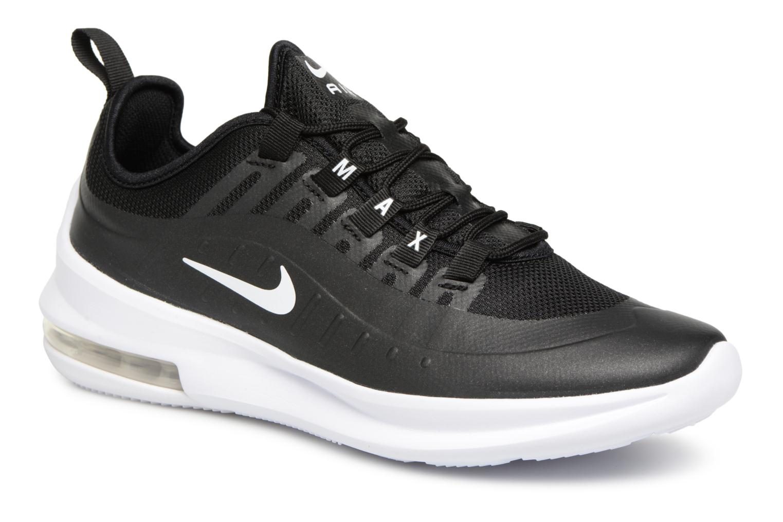 noir Max Baskets Axis Chez Sarenza Nike Air 339321 gs xSZzan