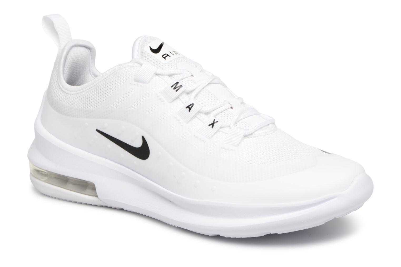 Sneakers Bambino Air Max Axis (GS)