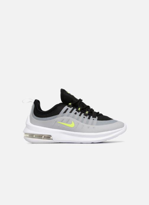 Sneakers Nike Air Max Axis (PS) Svart bild från baksidan