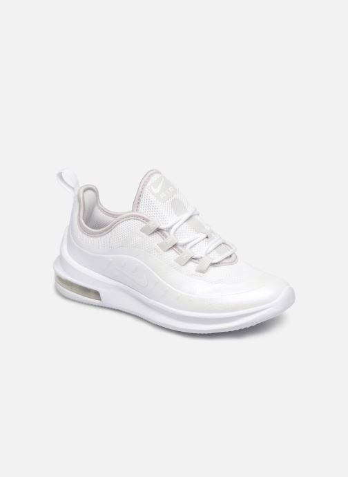 b5b41464fd5 Nike Air Max Axis (PS) (Blanco) - Deportivas chez Sarenza (352771)