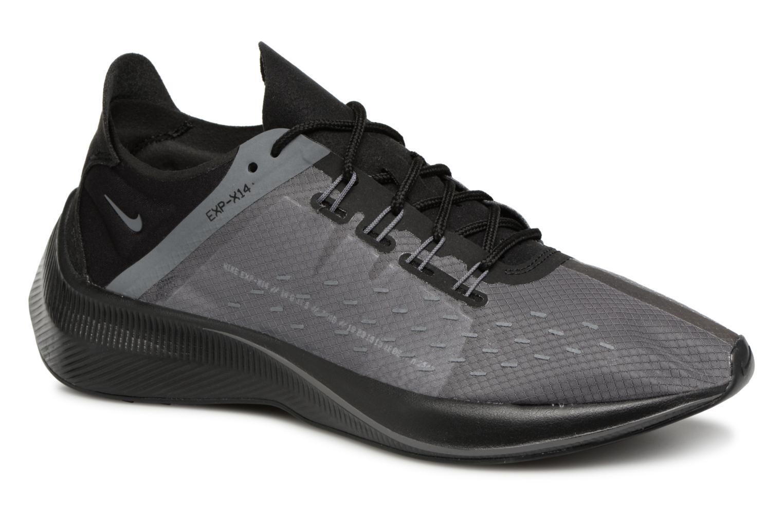 Nike Future Fast Racer (Negro) Sarenza Zapatillas de deporte chez Sarenza (Negro) 7c0105