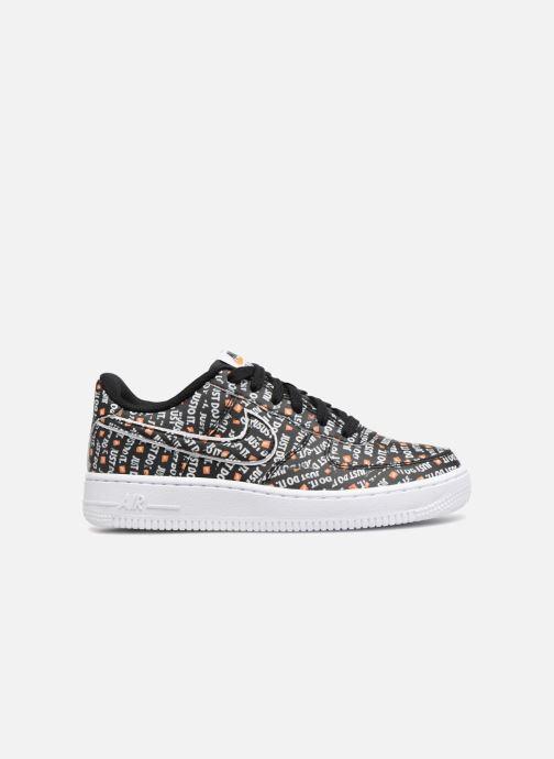 pretty nice f66c0 b9f5b Sneakers Nike Air Force 1 JDI Premium Sort se bagfra