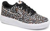 Air Force 1 JDI Premium