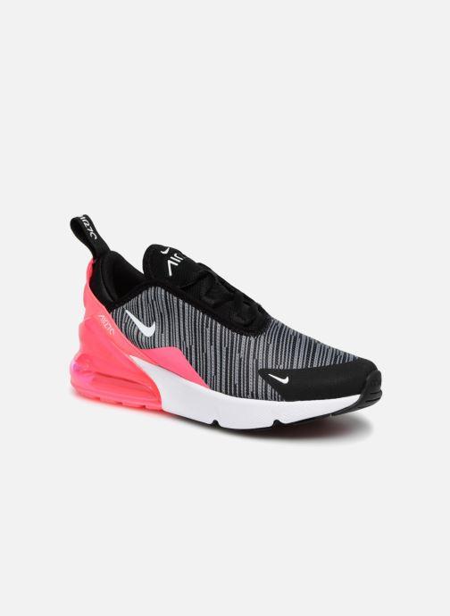 huge discount 38f41 2bf8c Nike Air Max 270 (PS) Preschool
