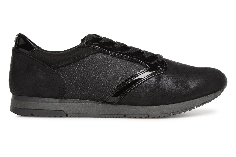 Sneakers Tamaris 23601 Nero immagine posteriore