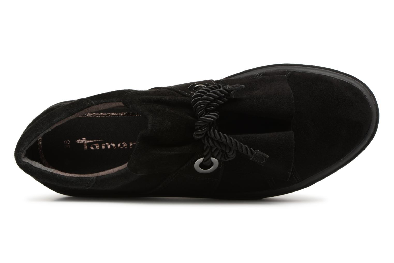 24723 Tamaris Tamaris 24723 Black 24723 Black Black Tamaris qrftXr