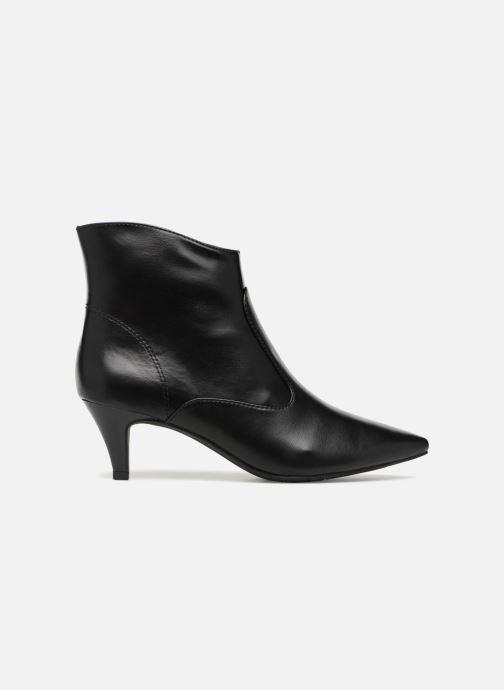 Bottines et boots Tamaris 25328 Noir vue derrière
