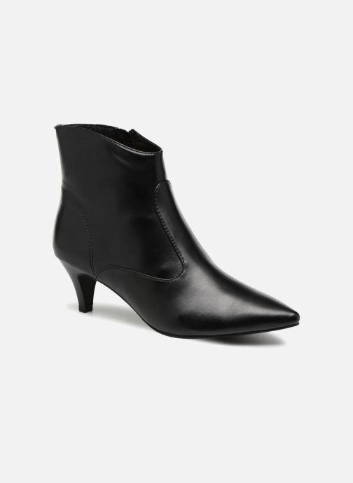 Bottines et boots Tamaris 25328 Noir vue détail/paire