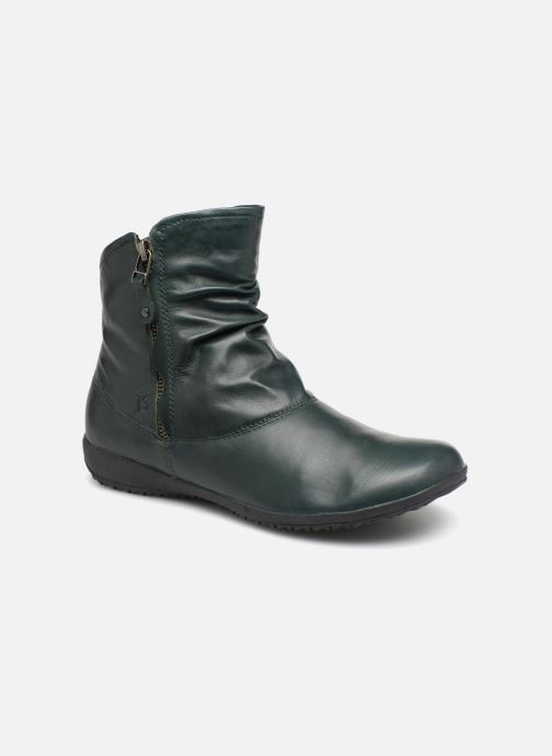 Stiefeletten & Boots Damen Naly 24