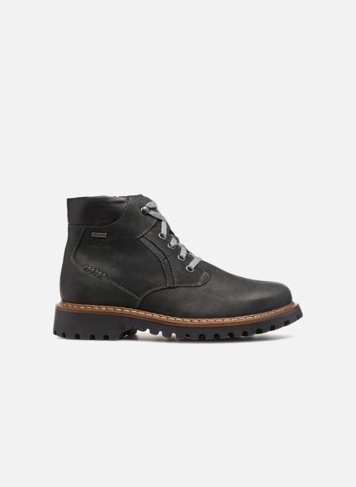 Bottines et boots Josef Seibel Chance 39 Noir vue derrière