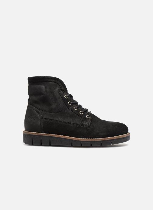 Bottines et boots P-L-D-M By Palladium Norco Qg Noir vue derrière
