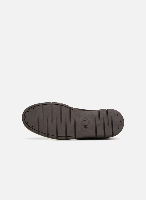 Stiefeletten & Boots P-L-D-M By Palladium Nions Qg schwarz ansicht von oben