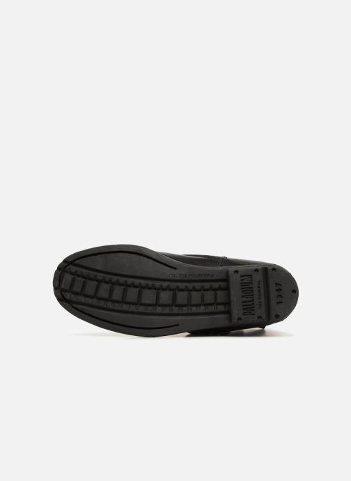 Boots en enkellaarsjes P-L-D-M By Palladium Dunleer Mxco Zwart boven