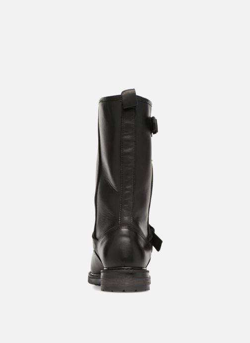 Et m l d Bolti Bottines P Palladium Black By Boots Mxco 3jqLcR54A