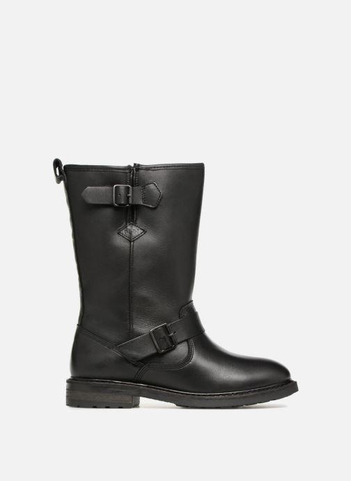 P l Bolti Mxco Bottines m Palladium Et Boots d By Black ymnwOvN80