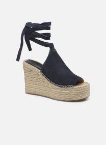 Scarpe di corda Donna AUDORA