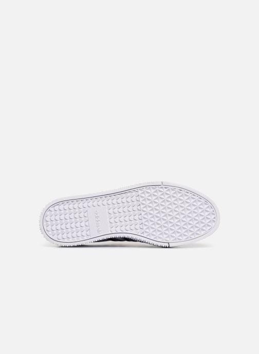 Sneakers adidas originals Sambarose W Wit boven