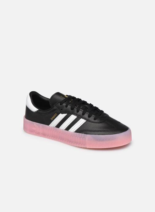 Sneakers Donna Sambarose W