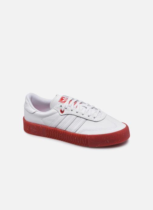 Sneakers Dames Sambarose W