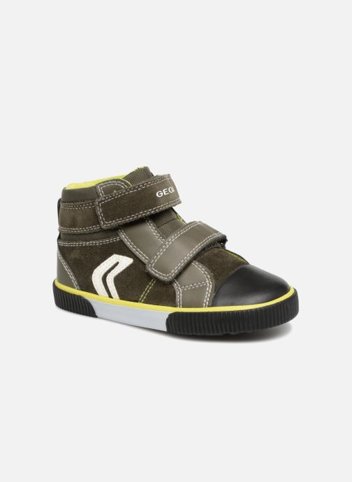 Sneakers Kinderen B Kilwi Boy B84A7C