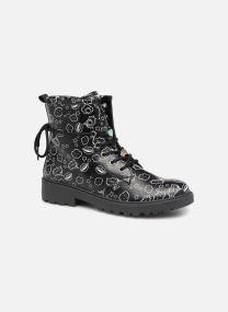 Boots en enkellaarsjes Kinderen J Casey Girl J5420K