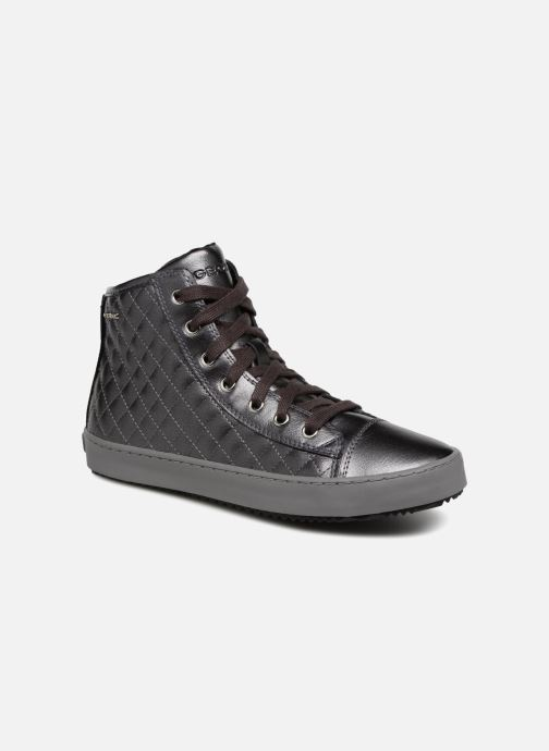 Sneakers Kinderen J Kalispera Girl J744GF
