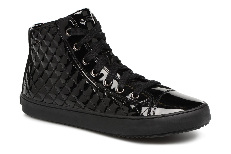 Sneakers Bambino J Kalispera Girl J744GF