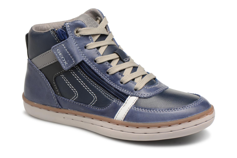 Sneakers Bambino JR Garcia Boy J84B6B