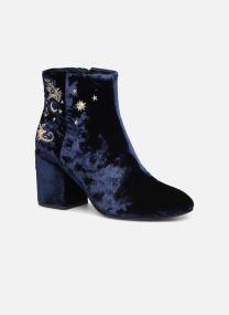 Stiefeletten & Boots Damen Elixir Nadine Lux