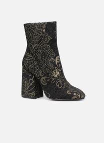 Boots en enkellaarsjes Dames Fedora Barocco