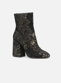 Bottines et boots Femme Fedora Barocco