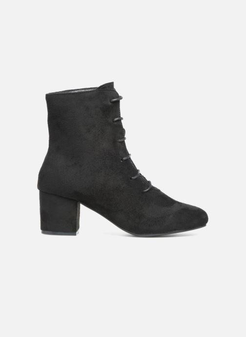 Bottines et boots I Love Shoes MCPOPIN Noir vue derrière