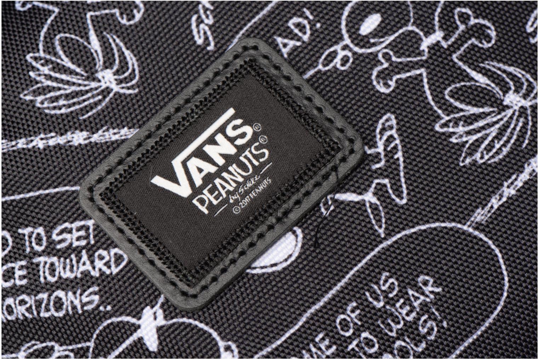 Vans Black Black V00ONIQI0 Vans Vans Black Black V00ONIQI0 V00ONIQI0 Vans V00ONIQI0 V00ONIQI0 Vans zrZzxqwCSn