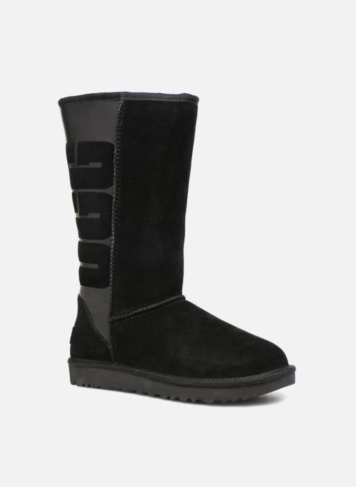 bottes ugg classic tall