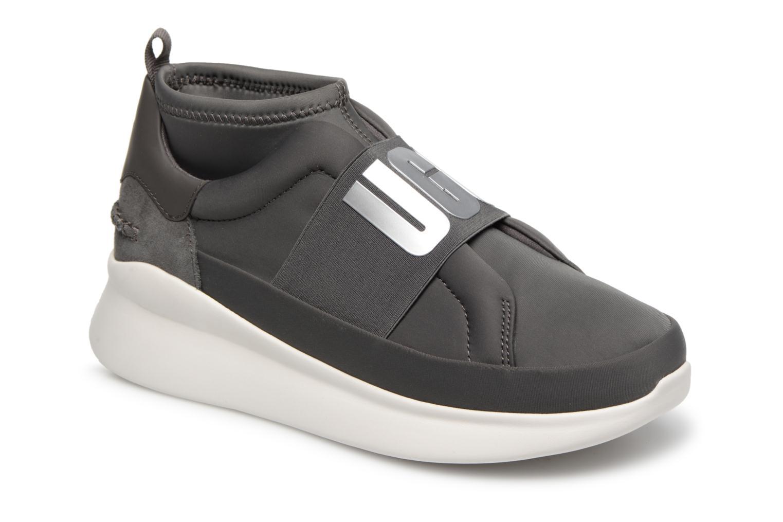 UGG Neutra Sneaker