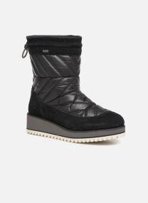 Sport shoes Women W Beck Boot