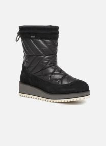 W Beck Boot