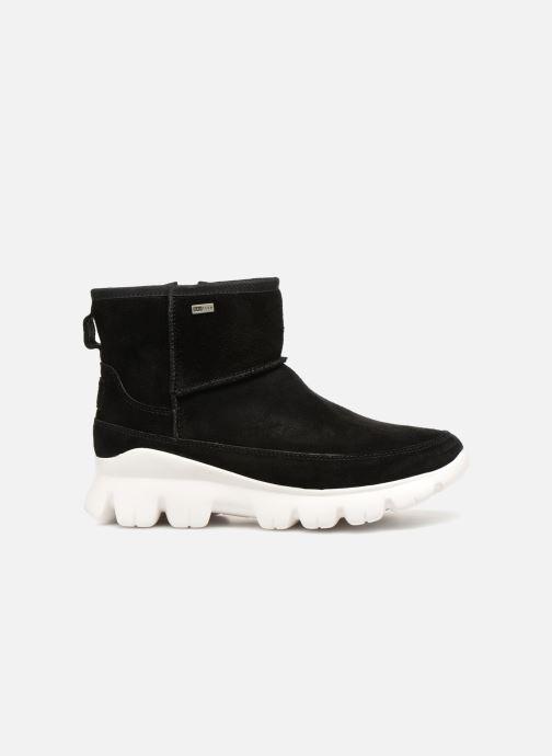 Zapatillas de deporte UGG W Palomar Sneaker Negro vistra trasera