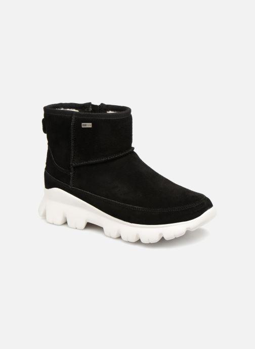 Zapatillas de deporte UGG W Palomar Sneaker Negro vista de detalle / par