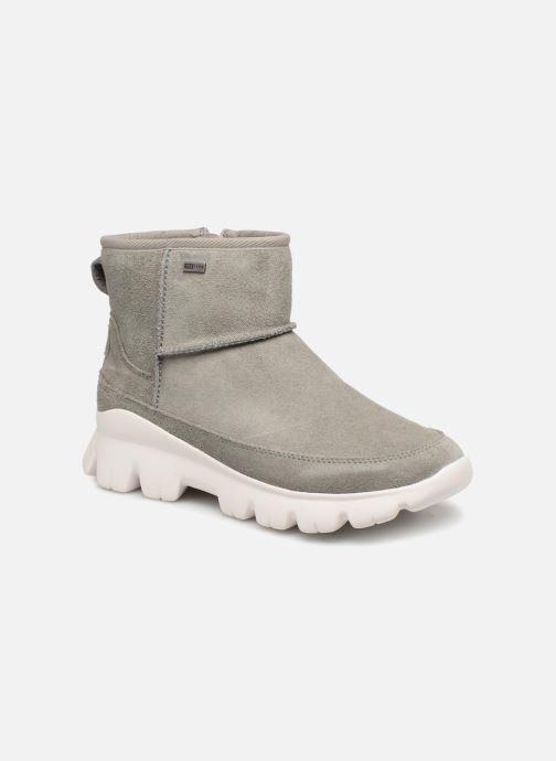 W Palomar Sneaker