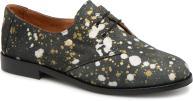 Chaussures à lacets Femme Jane