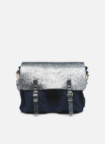 Handbags Bags Mini Maths