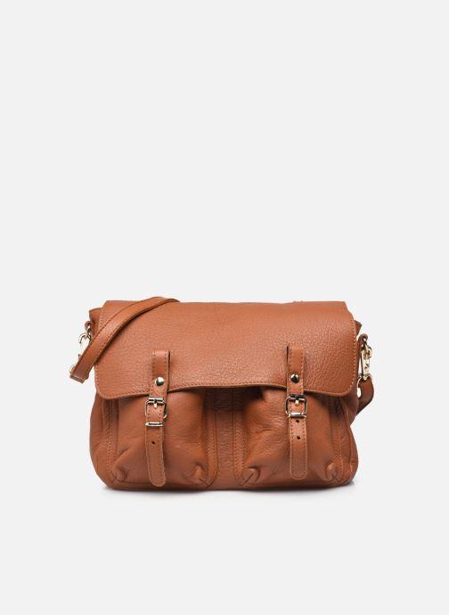 Handtaschen Taschen Mini Maths
