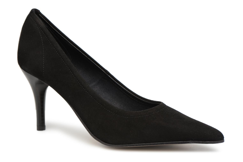 Elizabeth Stuart LANA heels 300 (Black) - High heels LANA chez (339863) d3c331