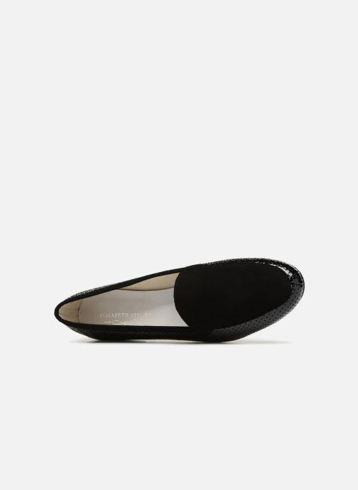 Elizabeth Stuart Namo 452le Scarpe Casual Moderne Da Donna Hanno Uno Sconto Limitato Nel Tempo
