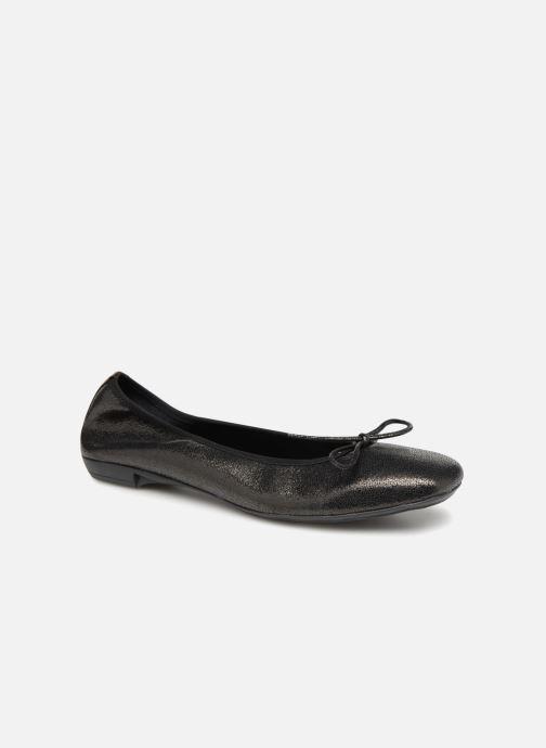Elizabeth Stuart YONIS 242 242 242 (schwarz) - Ballerinas bei Más cómodo 26cafb
